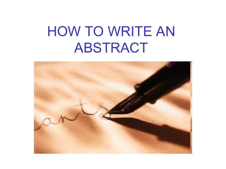 creative writing on books wiki 2019
