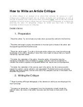 professional definition essay writer site us