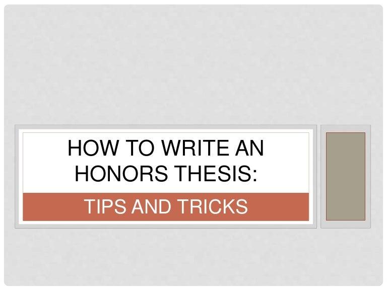 Def analytical essay