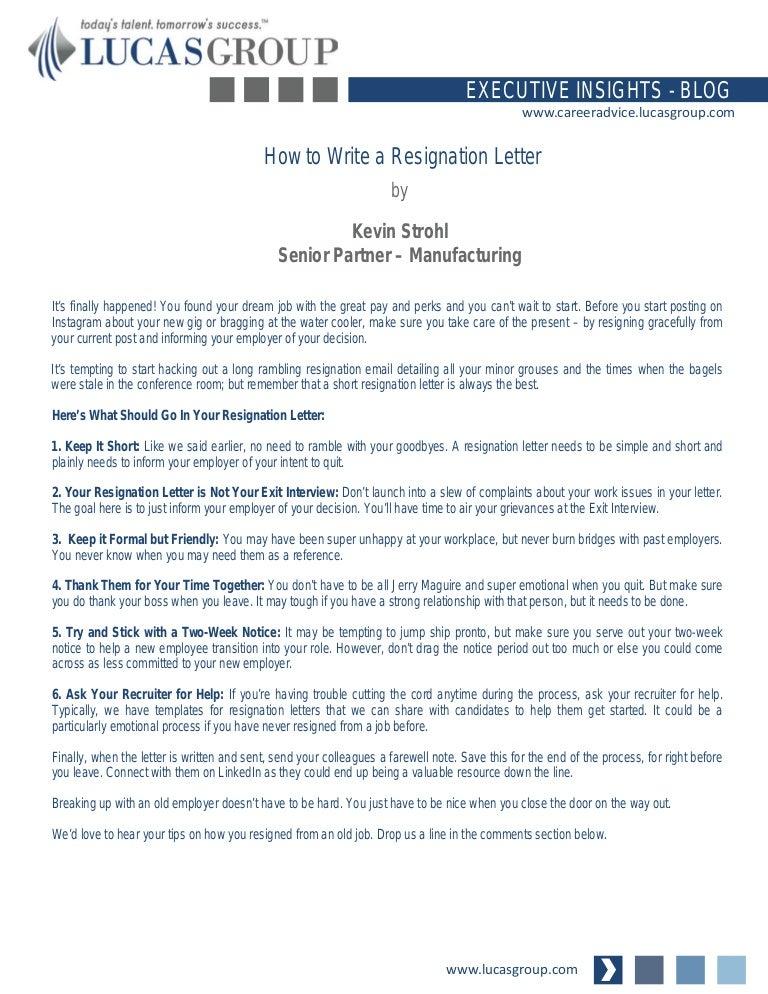 Howtowritearesignationletter-150710203957-Lva1-App6892-Thumbnail-4.Jpg?Cb=1436560948