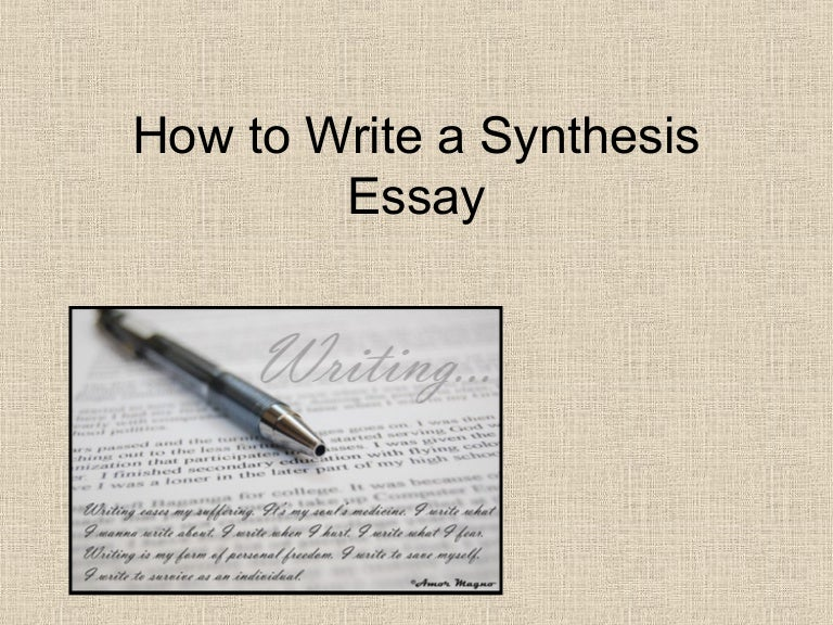 how to write an academic essay pdf In any essay you write, whether it's an academic success essay or an academic goal essay, you have to start strong and finish even stronger as you move towards the end of the paper, your reader won't even remember what the first paragraph you wrote was about.
