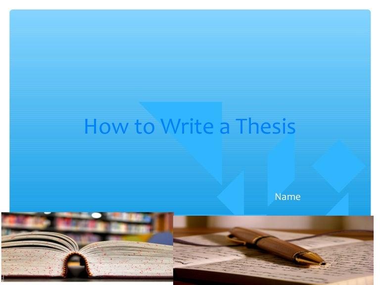 Argumentative essay internet vs books