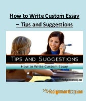 cheap annotated bibliography ghostwriting site usa