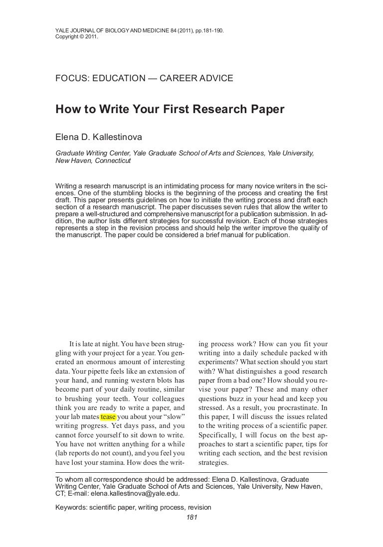Write your research paper how to write an application essay for a program