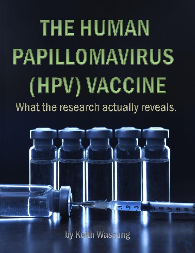 Human papillomavirus hpv ppt - Hpv vaccine ppt