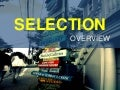 Selection Overview Human Resource Management