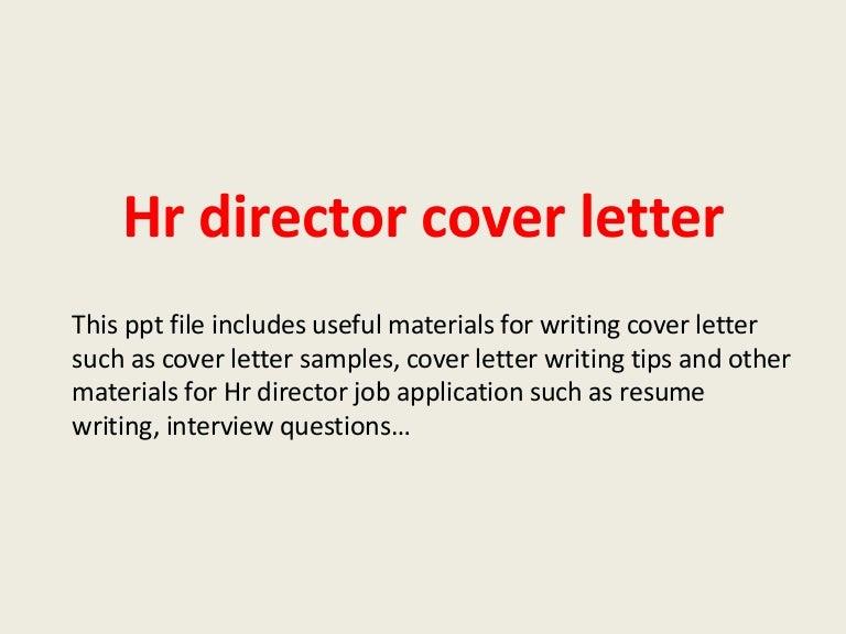 hrdirectorcoverletter140223024732phpapp02thumbnail4jpgcb 1393123678 – Hr Director Job Description
