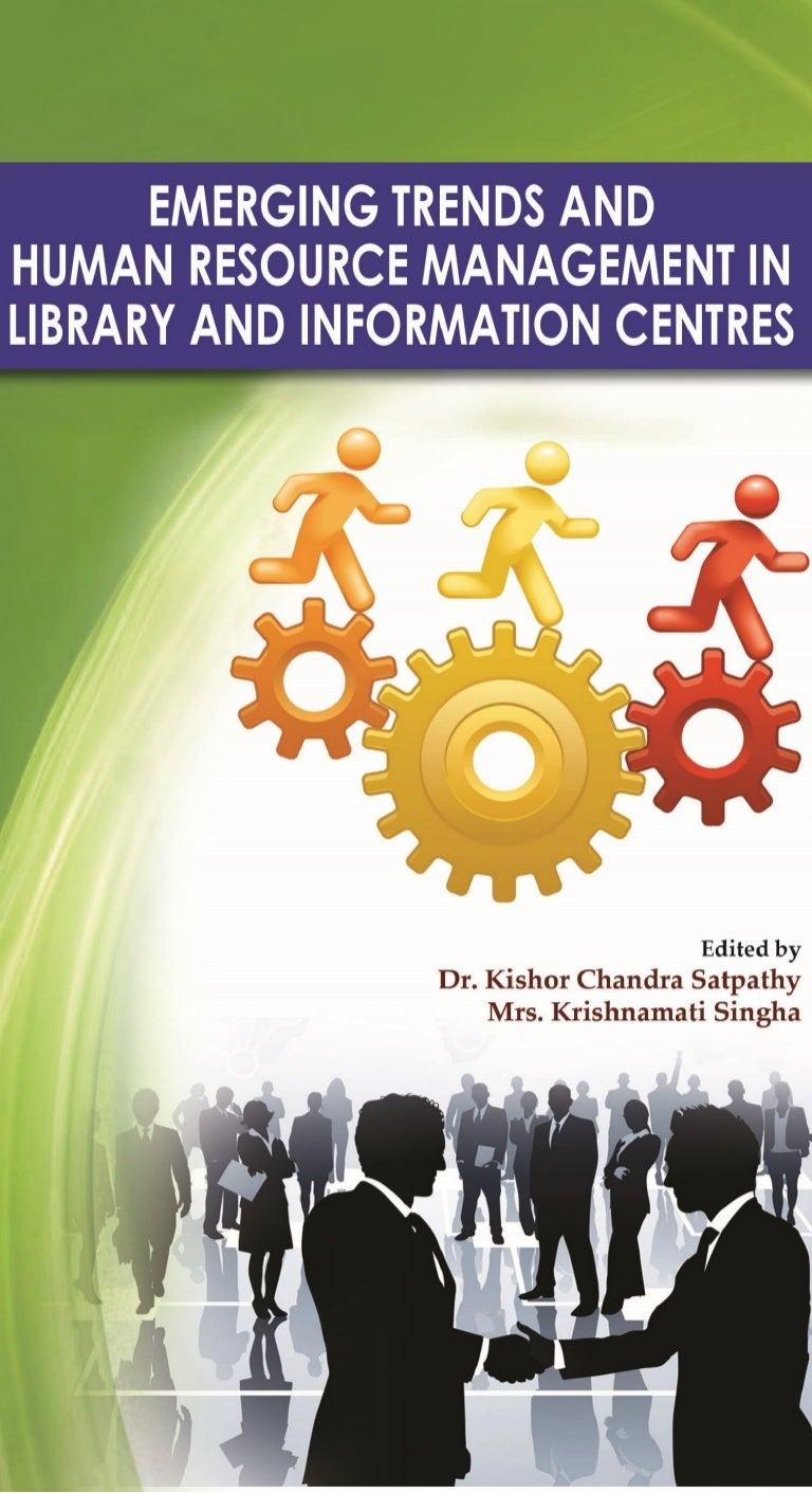 emerging trends in human resource development of toyota Current issues and trends in hrm - chapter summary and learning objectives businesses deal with customers, but they also have the internal aspect of employee management to think about.