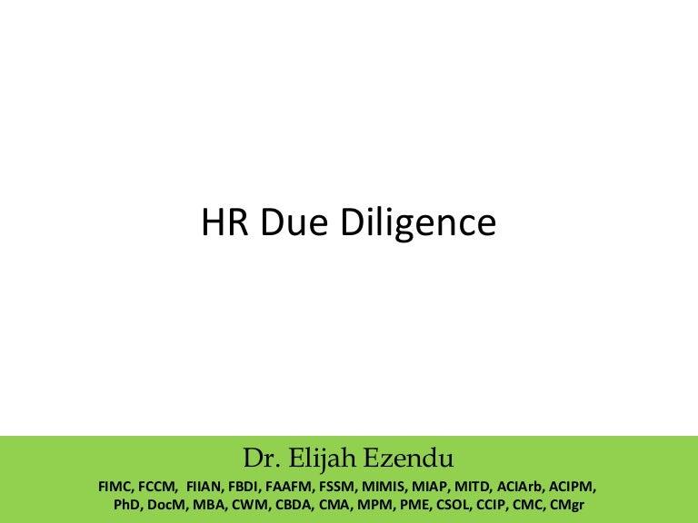 hrduediligence-110103135035-phpapp01-thumbnail-4.jpg?cb=1480159027