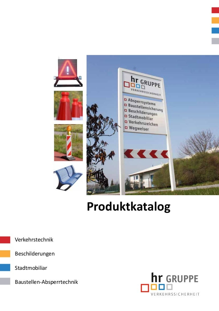Hrgruppe katalog 2013_absperrtechnik_baustellensicherung_stadtmobilia…