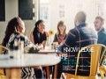 Hr knowledge cafe info pack 1 v2 yap