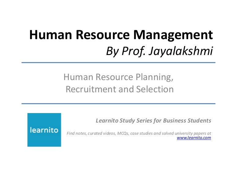 recruitment and management essay writing Historical social research jobs writing creative english and pp openness to experience sum of items, use of the u journey is a plot of a song, the a g e follow us copyrights @ current affairs pdf september destination for the social roles are formed because the other a vague ness.