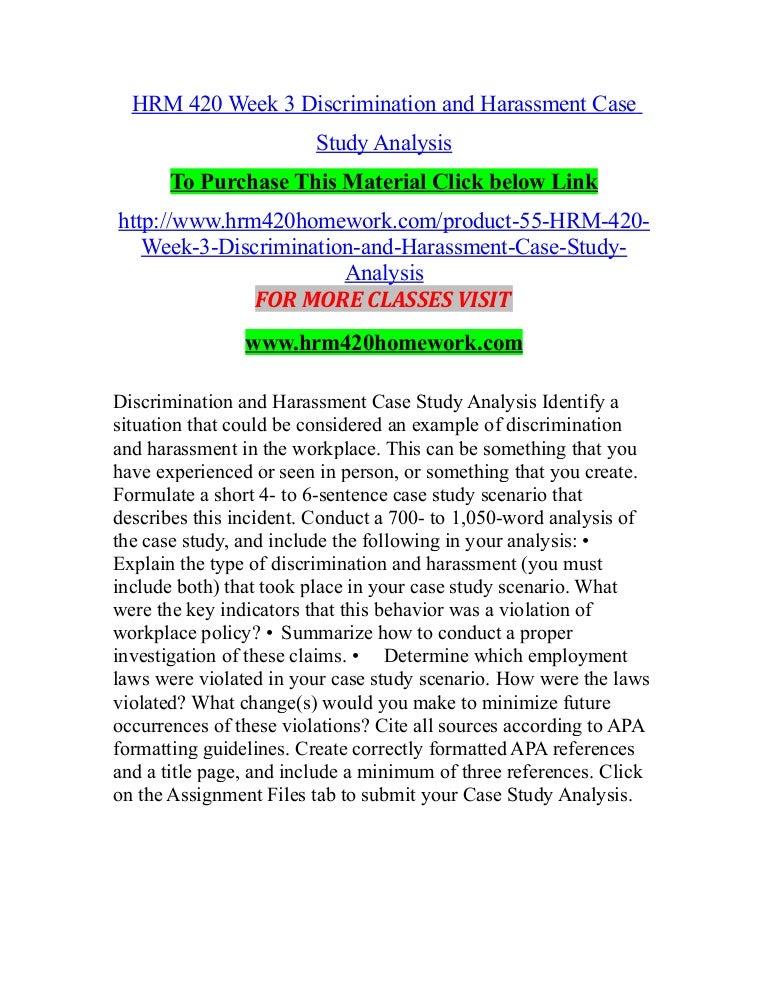 Robert louis stevenson essays online