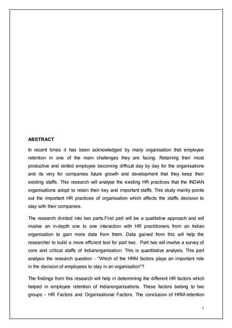 Cheap term paper ghostwriting website for phd
