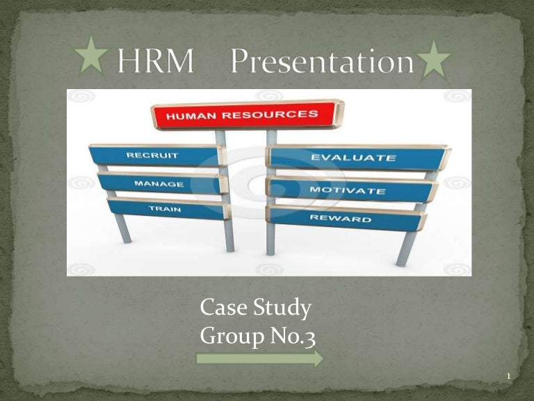 air national case study hrm Dynamic human resource systems cross-national comparisons  while each chapter is also complemented by tbest-practice case studies human resource management in europe is a key text for all students and managers interested in hrm and the different european contexts in which it operates  international human resource management : a.