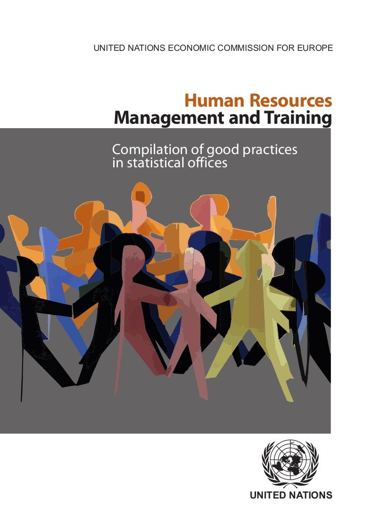 reaction paper for human resources Reaction paper: basic human resource management as a student's of cavite state university- silang campus, third year college in the course of business management majoring in human resource management.