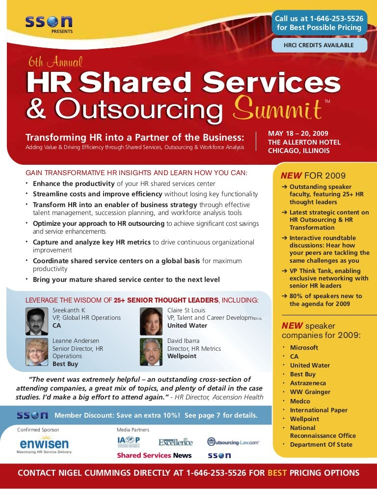 Itemized Receipt Word Th Annual Hr Shared Services  Outsourcing Summit Ikea Return No Receipt Pdf with How To Fill Out A Certified Mail Receipt  Auto Invoice Excel