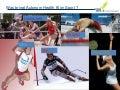 HRV Taltent Screening im Sport