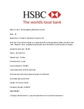 Hsbc bank data entry process thecheapjerseys Images