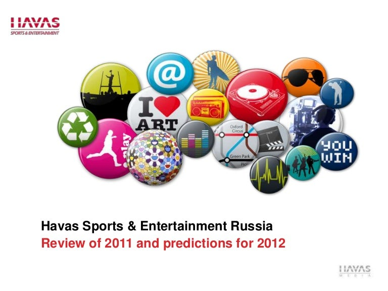 Rastishka ru parent prizes for games