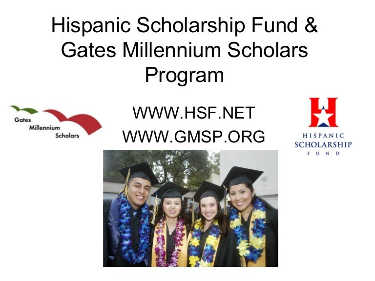 winning essays for gates millenium scholarship Million dollar scholar explains how to create a winning essay for the gates millennium scholarship find out more about how to win scholarship and decrease college debt at.
