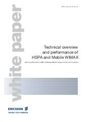 wimax white paper As the number of wimax devices  to learn more about the products used to perform the measurements in this white paper, visit the preconfigured ni wimax test.