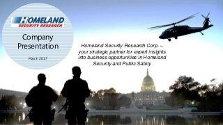 CYBER SCUR HMLS       Homeland Security   MD University College EKU Online Loading Loading