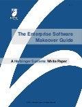 The Enterprise Software Makeover Guide