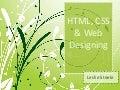 Web Development On Web Project Report border=