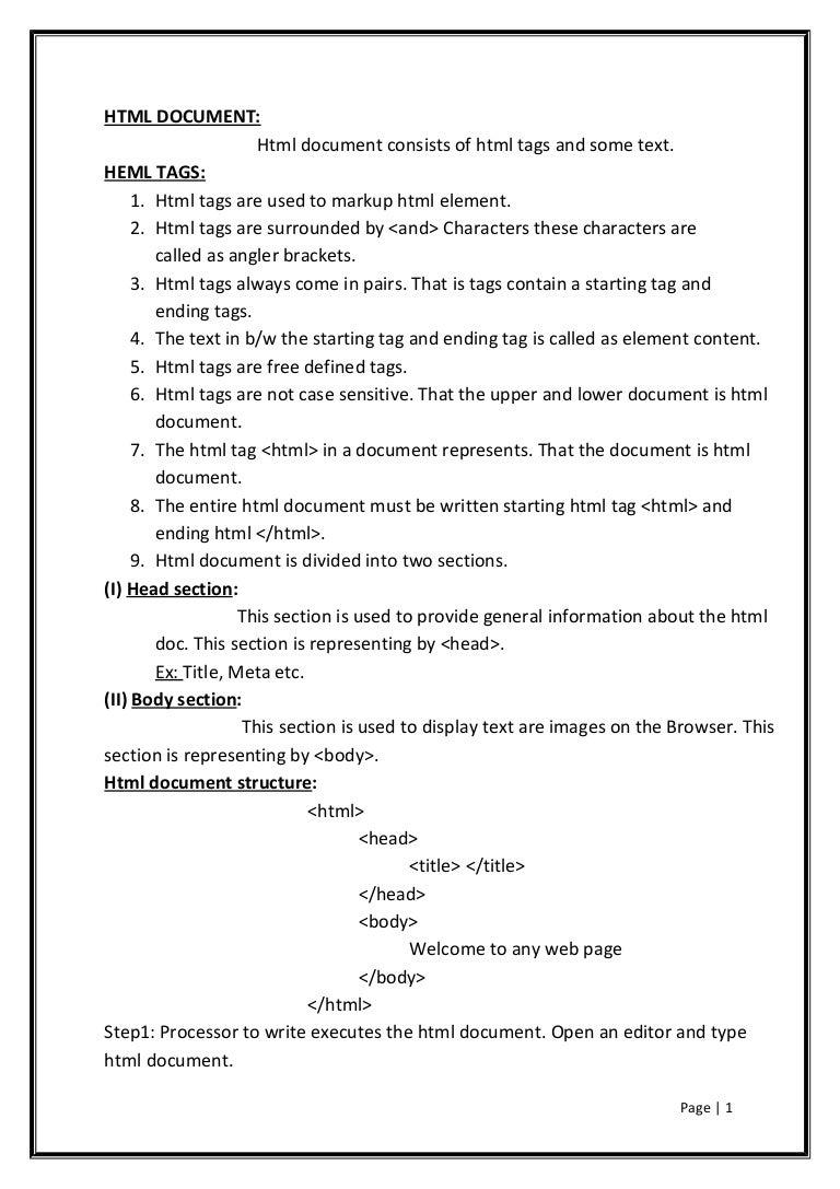 100 programmer resume sample lead web developer cover