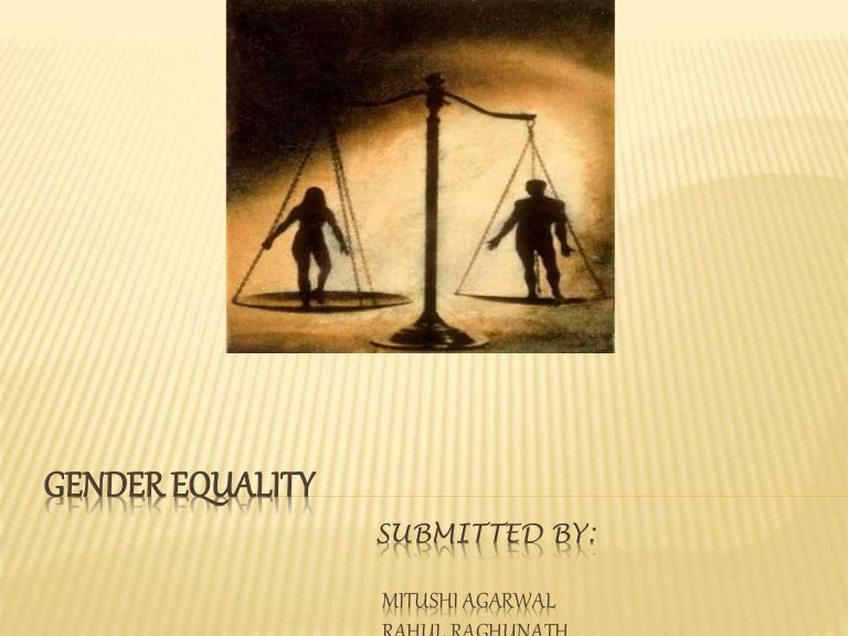 essay about religion of islam Gender Equality Essay