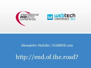 httpcolonslashslash-endoftheroadipc2012m