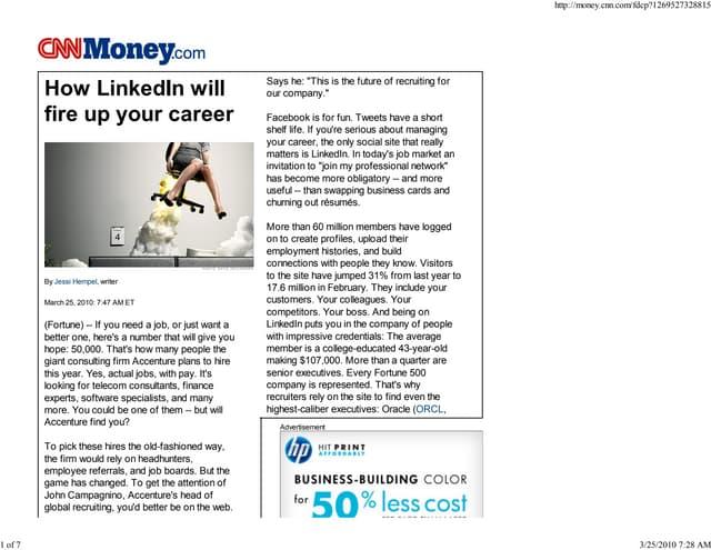 Http   Money.Cnn.Com Fdcp 1..