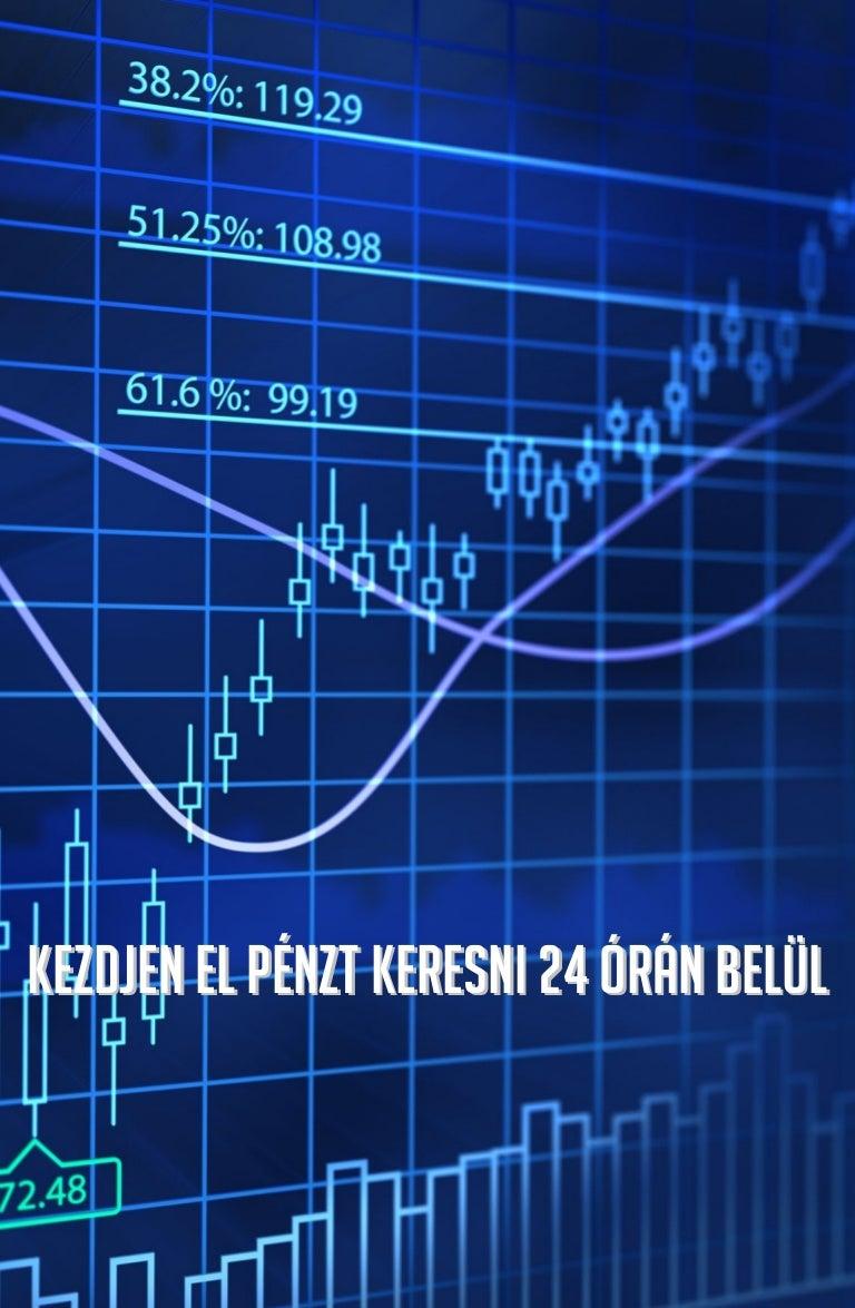 bináris opció, hogyan lehet pénzt keresni