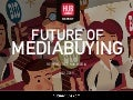 [HUBDAY] Hub Institute, Future of Mediabuying