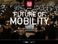 [HUBDAY] HUB Institute, Mobile Landscape 2015 et Retex du Mobile World Congress #MWC