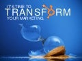 Marketing Transformation Success Stories: Episode 1, Jammin With You