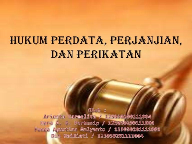 38 Kata Kata Bijak Tentang Hukum Dan Keadilan Kata Mutiara