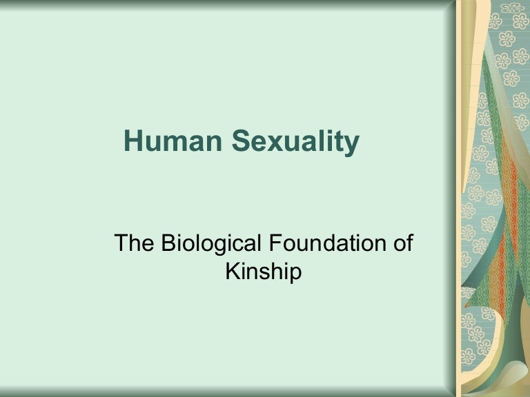 socio cultural influences on sexuality Socio-cultural influences on sexuality sexuality is an important part of our lives(king, 2012, p1), and a reoccurring theme throughout our development the role that sexuality plays in each of our lives is so important that we see its influence through multiple sources in life, including media and social.