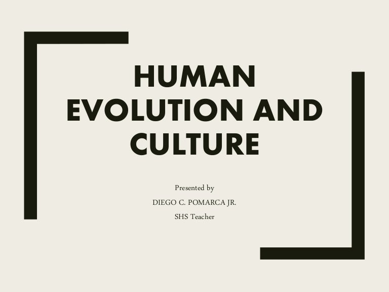 Biological evolution powerpoint by chris yorke | tpt.