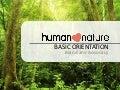 Human Nature Brand & Advocacy Orientation