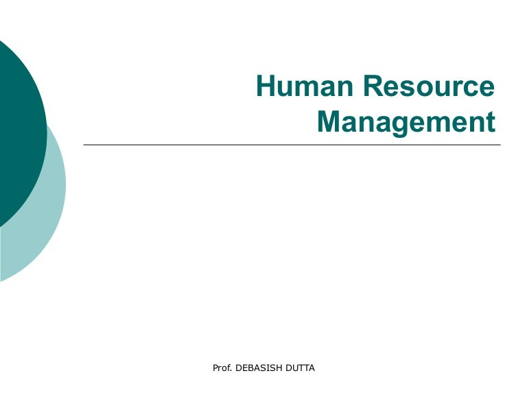 business management and hrm img