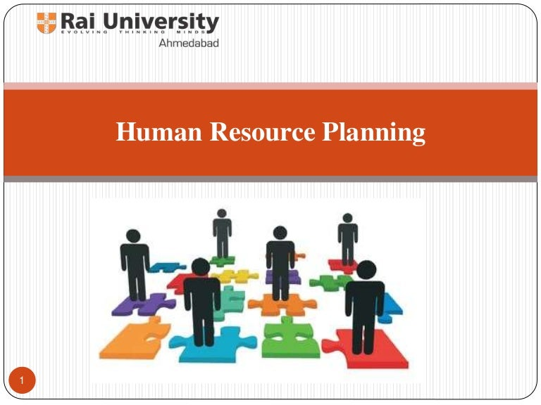 human resources planning tesco Planning process human resources planning is an essential function that, if done properly, can result in the increased effectiveness, efficiency, and profitability of your business.
