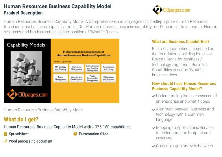 humanresourcesbusinesscapabilitymodel-170207004924-thumbnail-4.jpg?cb=1486428575