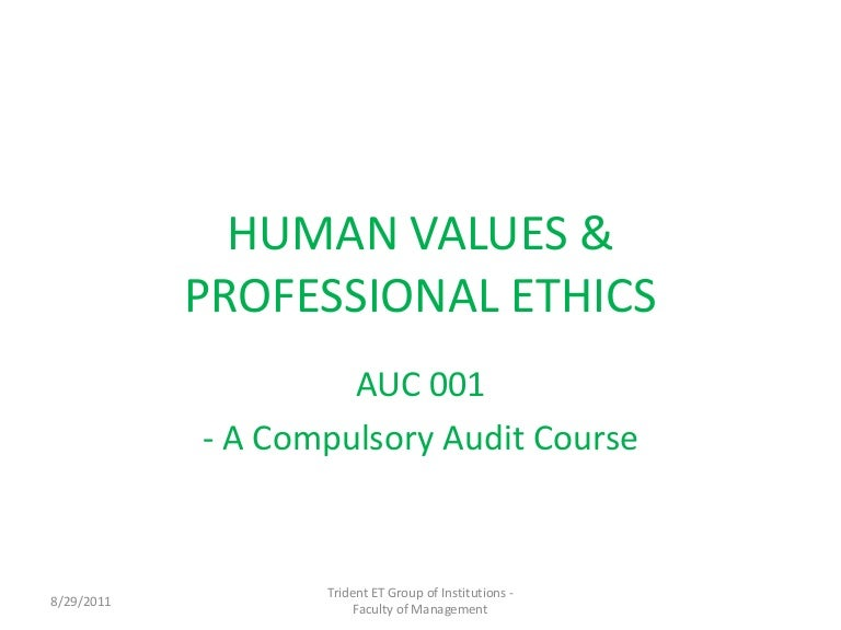 essay on professional ethics in engineering Engineers shall continue their professional development throughout their careers and should keep current in their specialty fields by engaging in professional practice, participating in continuing education courses, reading in the technical literature, and attending professional meetings and seminars.