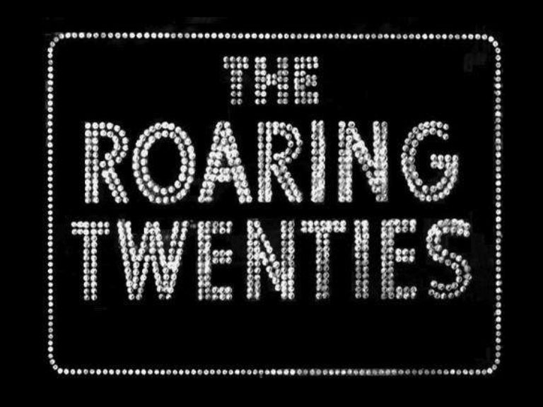 the racing twenties Our season finale is always extra special and this year's race day & roaring twenties closes our flying season the line-up is of aircraft with fun and exciting displays including the calidus.