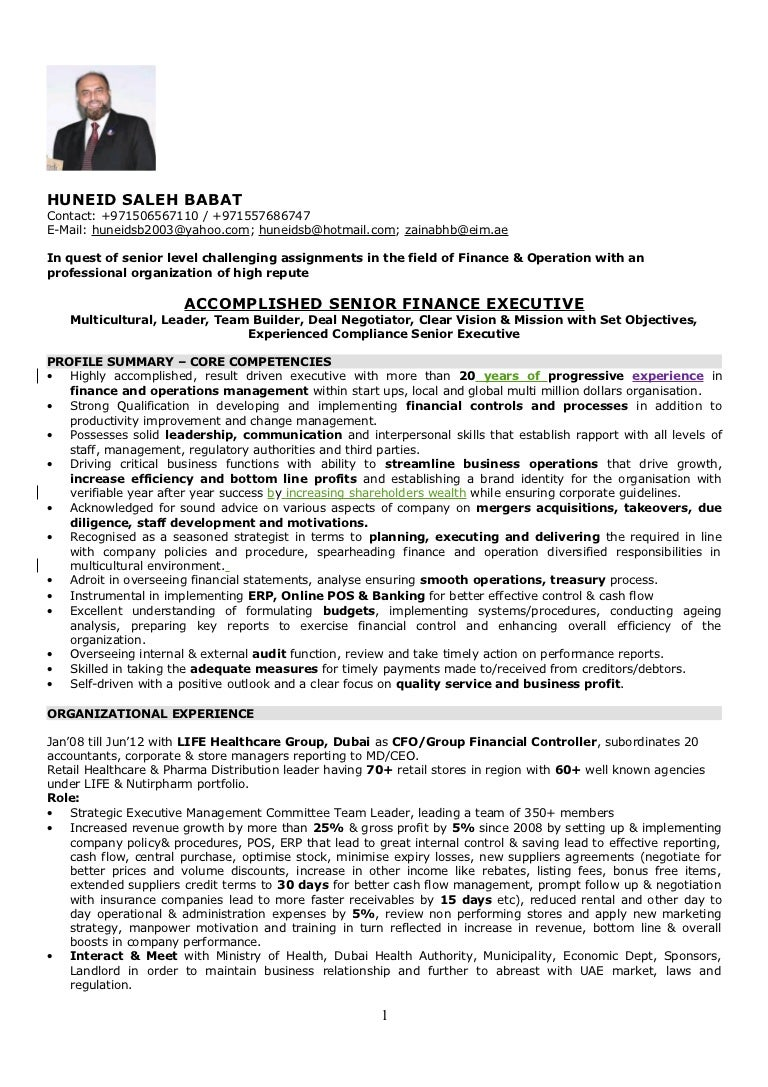Attractive Objective Internal Auditor Resume Pertaining To External Auditor Resume