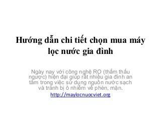 huong-dan-chon-mua-may-loc-nuoc-16090902