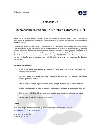 Meilleur Site Rencontre Plan Cul De International! Adultes Rencontres Site De Rencontre Serieux Pour Adulte