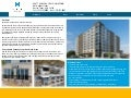 Hyatt House Austin Downtown Hotel eBrochure